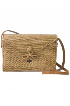 Scandic Gypsy Envelope Bag