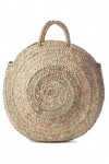 Scandic Gypsy Roundie Bag
