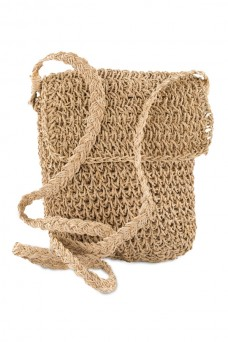 Willow Bag