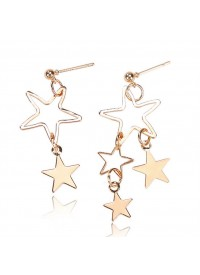 Steviie Jewellery Astrid Earrings
