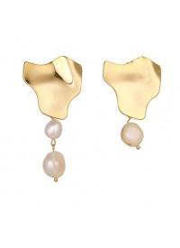 Steviie Jewellery Bertie Earrings