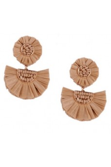 Steviie Jewellery Coco Earrings