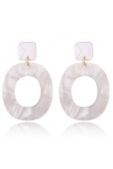 Steviie Jewellery Cindy Earrings