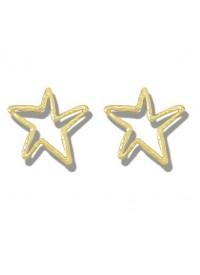 Steviie Jewellery Dusty Earrings