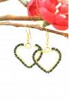 Alilia The Label Heart of Hearts