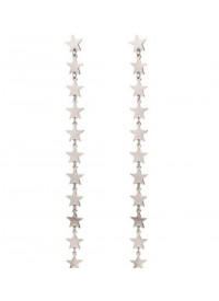 Steviie Jewellery Hefner Earrings