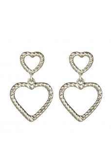 Steviie Jewellery Juliet Earrings