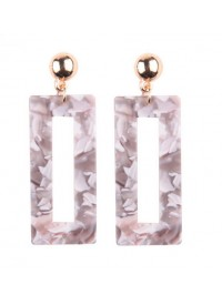 Steviie Jewellery Jilly Earrings
