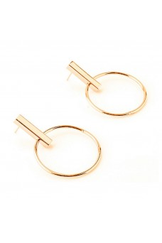 Steviie Jewellery Rosie Earrings