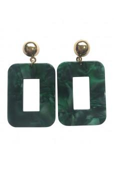 Steviie Jewellery Rudi Earrings