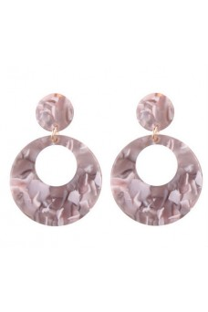Steviie Jewellery Jem Earrings