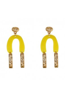 Steviie Jewellery Zsa Zsa Earrings