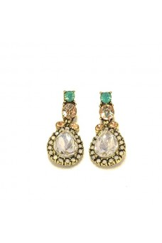 Zafino Bea Earrings