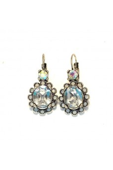 Zafino Bo Earrings