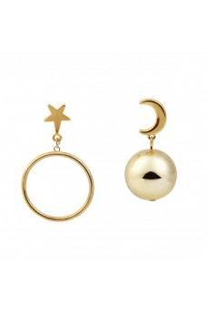 Steviie Jewellery Celeste Earrings