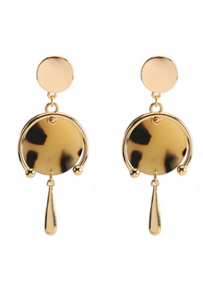 Steviie Jewellery Daphne Earrings