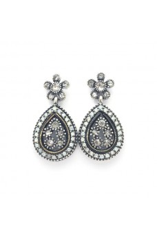 Zafino Genie Earrings