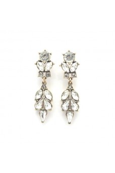 Zafino Gina Earrings