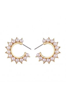 Steviie Jewellery Grace Earrings