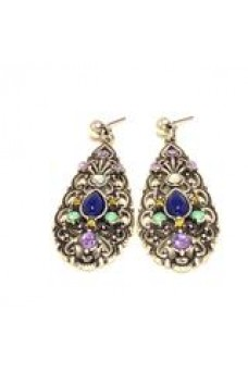 Zafino Leah Drop Earrings
