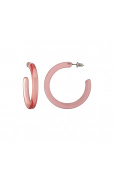 Machete Midi Hoops