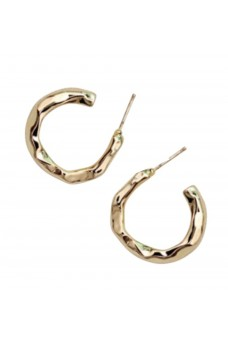 Steviie Jewellery Patti Earrings