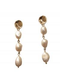 Steviie Jewellery Pippi Earrings