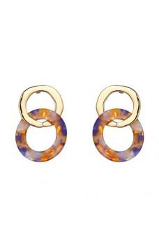 Steviie Jewellery Remi Earrings