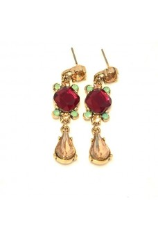 Zafino Samantha Drop Earrings