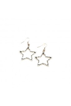 House of Skye Star Gazer Earrings