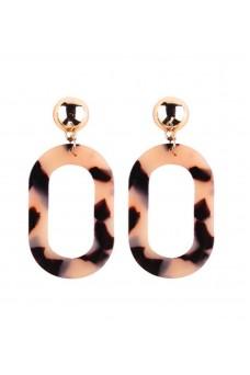 Steviie Jewellery Ted Earrings