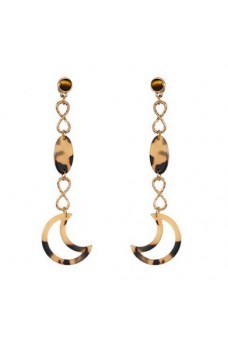 Steviie Jewellery Todd Earrings