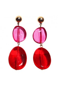 Steviie Jewellery Warhol Earrings