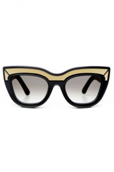 Valley Eye Wear Marmont LTD