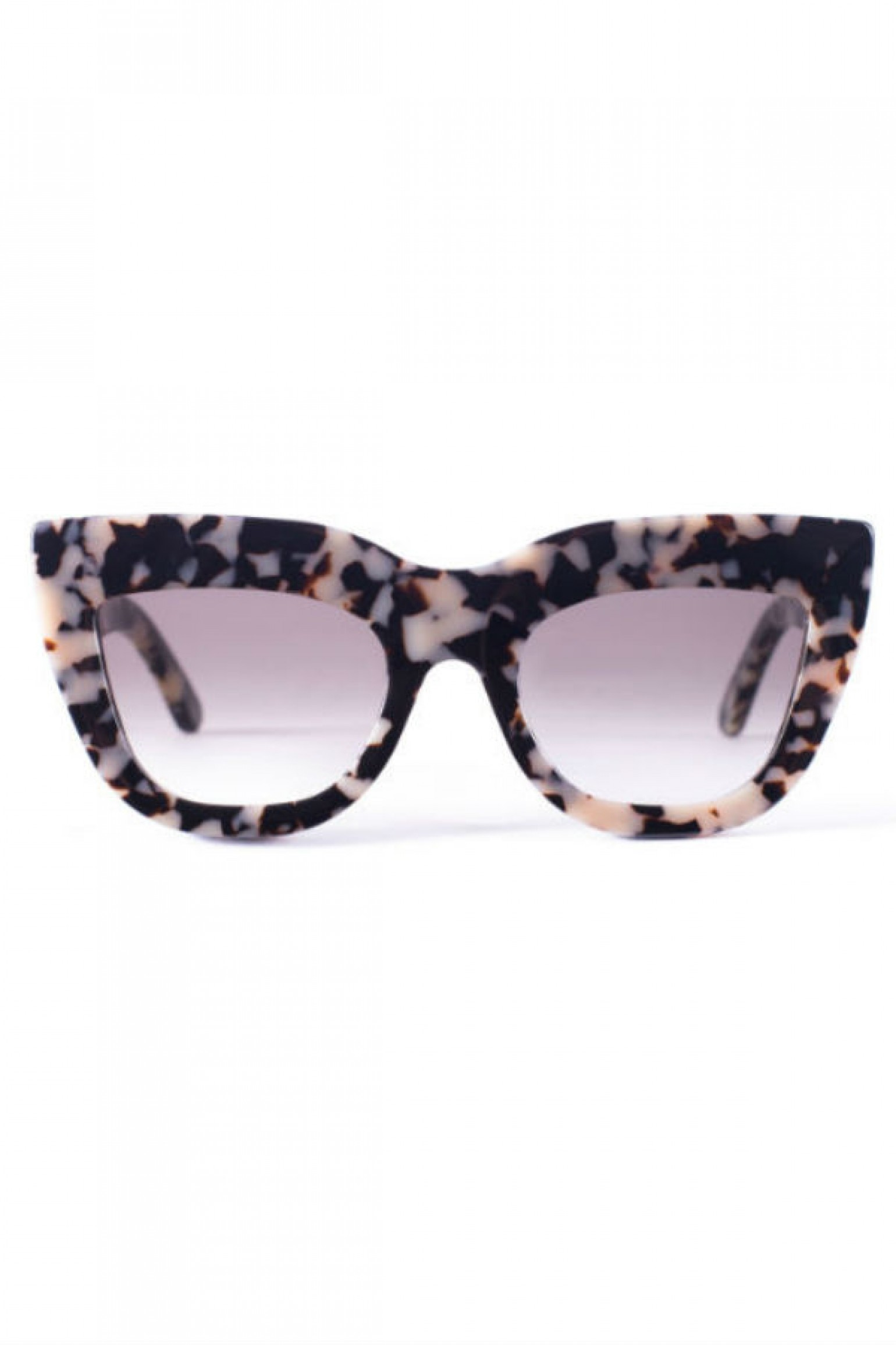 Valley Eye Wear Marmont