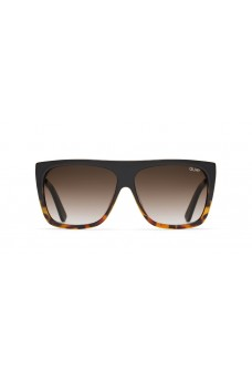 Quay Eye Wear OTL II
