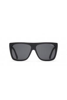 Quay Eye Wear OTL II #Desi