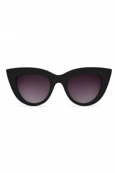 Quay Eye Wear Kitti