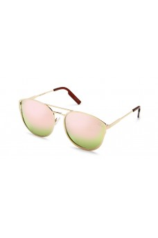Quay Eye Wear Cherry bomb