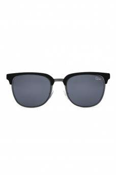 Quay Eye Wear Flint