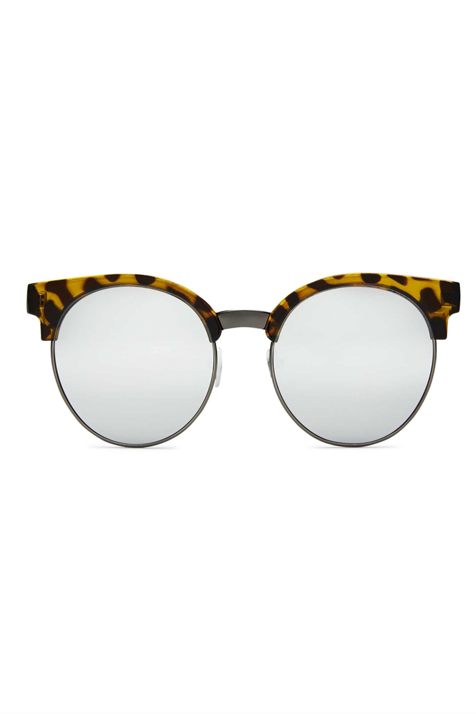 Quay Eye Wear Highly Strung