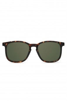 Quay Eye Wear The Oxford