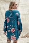 Jaase Moonrise Dress