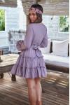 Jaase Verity Mini Dress