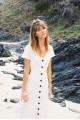Opia Byron Bay Rosemary Maxi