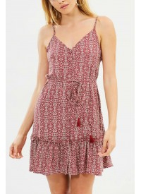 All About Eve Lennon Dress
