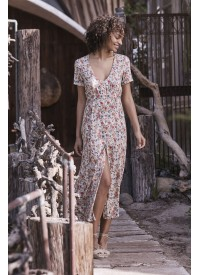 Auguste The Label Alice Day Dress