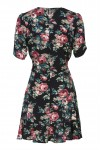 Auguste The Label Stevie Play Dress
