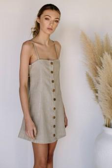 BAE Naomi Dress