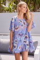 Jaase Renee Dress